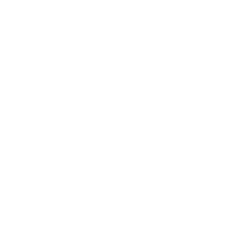 Lakeshore Apartment Association Member